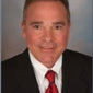 Burkett Law Firm - Corpus Christi, TX
