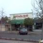 El Pollo Grill Catering