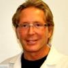 Dr. Robert S Consor, OD