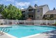 Cottonwood Apartments - Salt Lake City, UT