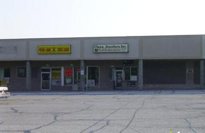 Rent-A-Center - Cleveland, OH