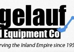 Engelauf Rental Equipment - Riverside, CA