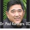 Paul W Kurihara Y DC