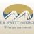 Bare and Swett Agency Inc
