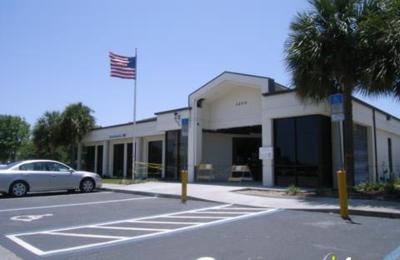 Bank of America - Mount Dora, FL
