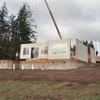 Armstrong Construction Co. Inc.