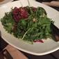 California Pizza Kitchen - Honolulu, HI. Poke salad