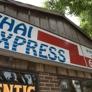 Thai Express - Cincinnati, OH