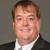 Allstate Insurance Agent: Mark Nixon