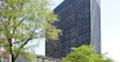 Sterling Hughes LLC - Schaumburg, IL