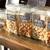 Crave Popcorn Company
