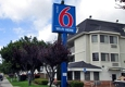 Comfort Inn - Bellerose, NY