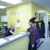 Choice Chiropractic and Wellness Center