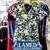 Alameda Medical Supply & Uniforms