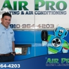 Choice Heating & Air Conditioning