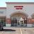 Hoosier Vapor LLC