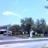 Alexandria Group Inc