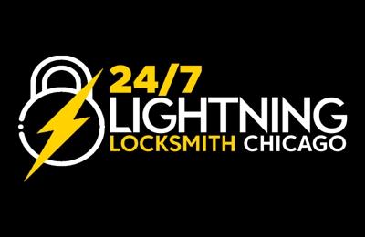24/7 Lightning Locksmith Chicago - Chicago, IL
