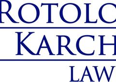 The Rotolo Karch Law - Lebanon, NJ