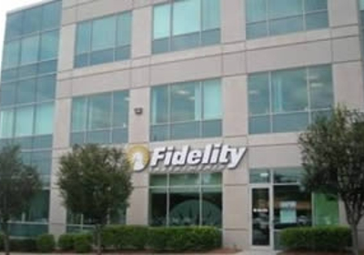 Fidelity Investments 405 Cochituate Rd Framingham Ma 01701 Yp Com