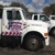 Gruas en Miami Con A1 Advanced Towing - CLOSED