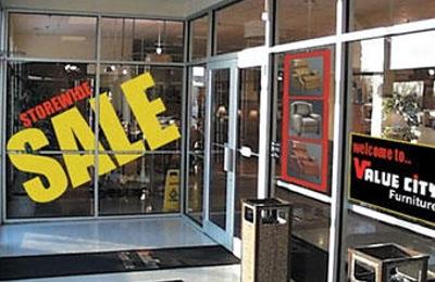 Signarama Houston Galleria - Houston, TX