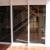 Universal Windows & Doors