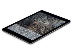 Yesgeek, LLC Phone Repair and Computer Repair - miami, FL