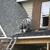 24 hour emergency roof repair near me