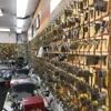 Brandy's Safe & Lock Inc