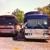 National Bus Sales & Leasing