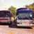 National Bus Sales and Leasing Inc