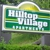 Hilltop Village Apartments