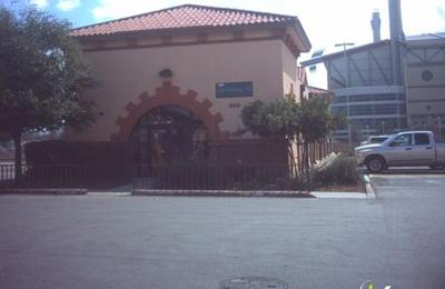 350 Hoefgen Street San Antonio Tx 78205