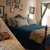 Bed and Breakfast at Lansdowne Way