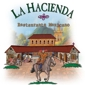 La Hacienda - Greensboro, NC