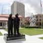 Hampton Inn Beaumont - Beaumont, TX