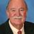 Dr. Leroy Smith, MD