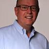 HealthMarkets Insurance - Dean Smith