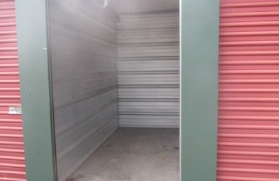 Leou0027s Storage Units   Morgantown, WV