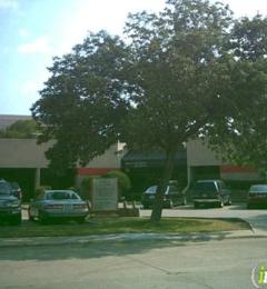Prigoff Bowers North Dallas Podiatry - Dallas, TX