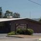 Danville Bowl - Danville, CA