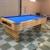 Billiard Table Recovery Service