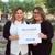 Kimberly Zepeda: Allstate Insurance