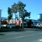 Auto Body Experts - San Diego, CA