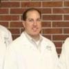Dr Christopher F Waite Dmd