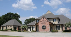 Sherwood South Animal Hospital & Boarding Resort - Baton Rouge, LA
