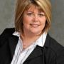 Edward Jones - Financial Advisor: Jennifer J. Lewis-Gravelle