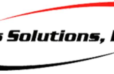 Glass Solutions - Garner, NC