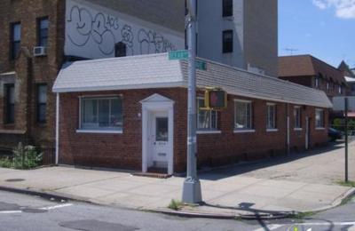 Shirley DDS W Lew 2634 Ocean Ave, Brooklyn, NY 11229 - YP com